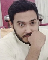 JSPakistan Com - Matrimonial Classified | Pakistani Rishta